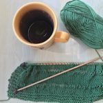 knit&cup